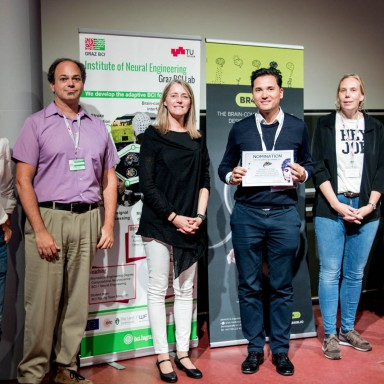 bci-award-ceremony-2017-1600px-44